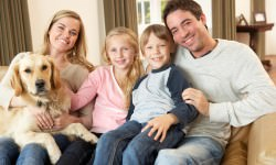 Top 14 Child Safety Tips for Dog Owners
